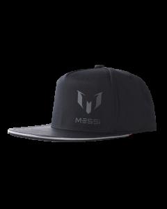 Messi Adidas otroška kapa (CD0917)