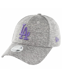New Era 9FORTY Tech Jersey ženski kačket Los Angeles Dodgers (80489232)