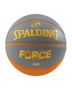 Spalding NBA Force žoga vel. 3