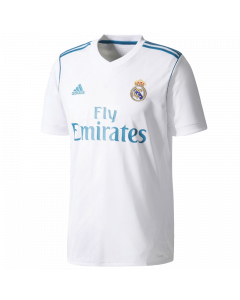 Real Madrid Adidas dres (AZ8059)