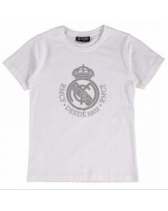 Real Madrid otroška majica N°1A