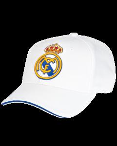 Real Madrid kapa 1st TEAM