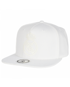 Real Madrid kapa N°9