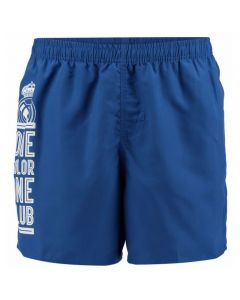 Real Madrid kopalne kratke hlače