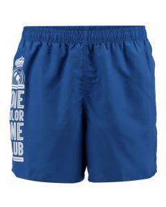 Real Madrid otroške kopalne kratke hlače