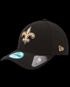 New Era 9FORTY The League kapa New Orleans Saints (10517876)