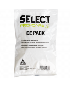 Select Ice Pack hladilna vrečka