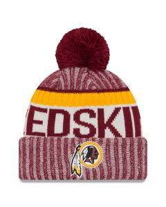 New Era Sideline zimska kapa Washington Redskins (11460377)