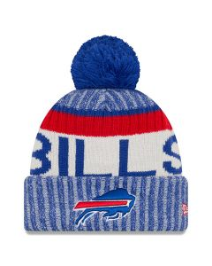 New Era Sideline zimska kapa Buffalo Bills (11460407)