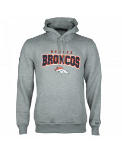 New Era Ultra Fan Kapuzenjacke Hoody Denver Broncos (11459519)