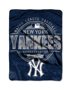 New York Yankees Northwest odeja
