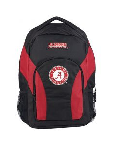 Alabama Crimson Tide Northwest nahrbtnik