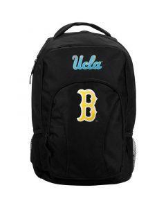 UCLA Bruins Northwest nahrbtnik
