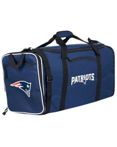 New England Patriots Northwest športna torba