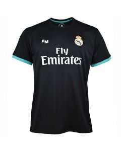 Real Madrid replika dres