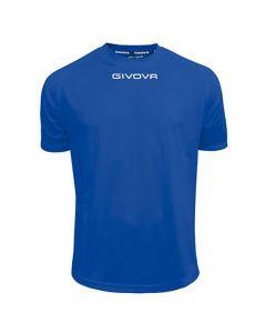Givova MAC01-0002 Training T-Shirt One