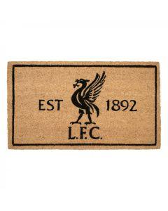 Liverpool Türvorleger