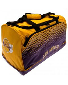 Los Angeles Lakers sportska torba