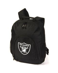 Oakland Raiders ranac