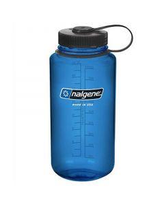 Nalgene flaška široko grlo, 1000 ml (2178-2024 modra)