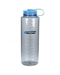 Nalgene flaška 1500 ml (2178-0048 siva)