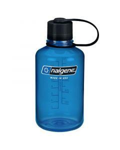 Nalgene flaška 500 ml (2078-2031 modra)