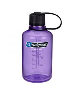 Nalgene flaška 500 ml (2078-2035 vijolična)