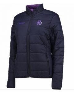 Real Madrid ženska zimska jakna N°1