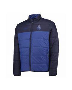 Real Madrid otroška zimska jakna N°1