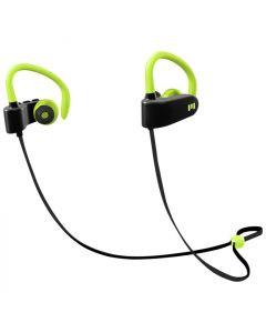 Miiego brezžične- wireless slušalke M1