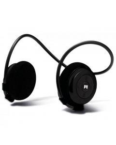 Miiego brezžične- wireless slušalke AL3+ Freedom