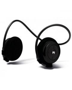 Miiego brezžične- wireless slušalke AL3+ Freedom woman