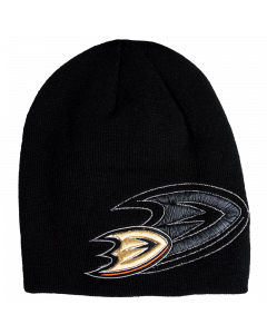 Anaheim Ducks Zephyr Phantom Wintermütze
