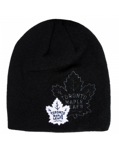Toronto Maple Leafs Zephyr Phantom Wintermütze