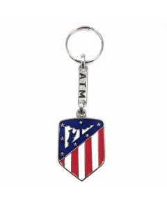 Atlético de Madrid privezak