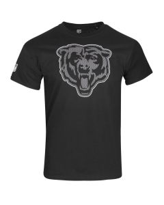 Chicago Bears Tanser T-Shirt
