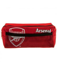 Arsenal Federtasche