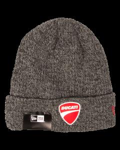 New Era Cabled zimska kapa Ducati Corse (11465392)