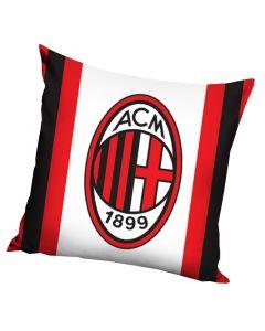 AC Milan blazina 40x40