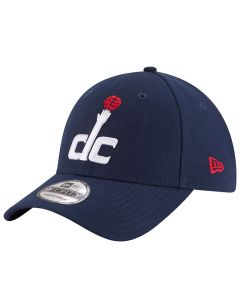 New Era 9FORTY The League kapa Washington Wizards (11405589)