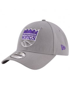 New Era 9FORTY The League kapa Sacramento Kings (11405592)
