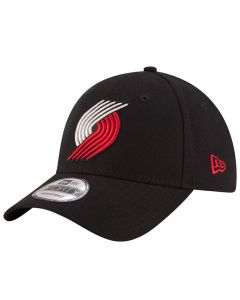 New Era 9FORTY The League kapa Portland Trail Blazers (11405594)