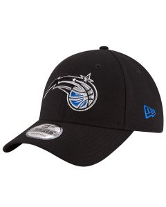 New Era 9FORTY The League kačket Orlando Magic (11405597)