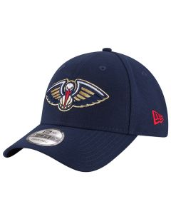 New Era 9FORTY The League kapa New Orleans Pelicans (11405600)