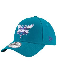 New Era 9FORTY The League kačket Charlotte Hornets (11405615)