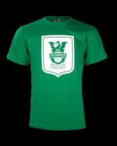 NK Olimpija majica