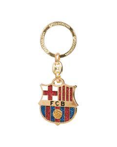 FC Barcelona privezak