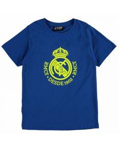 Real Madrid otroška majica N°11