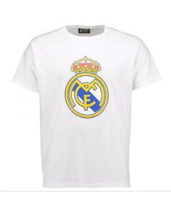 Real Madrid majica N°2