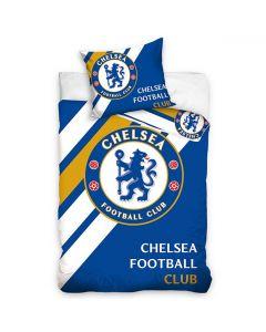 Chelsea posteljnina 140x200